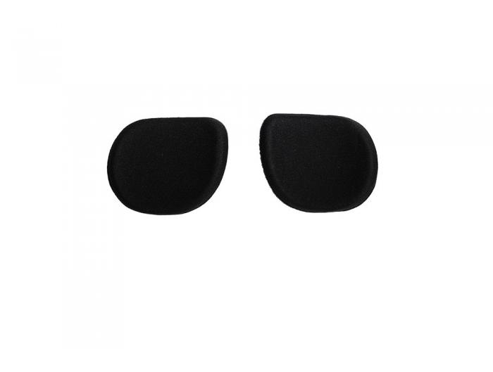 Comfort pads only - Pair - VENTUS