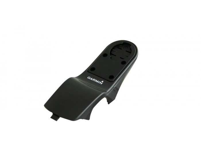 GARMIN INTEGRA MOUNT 1000