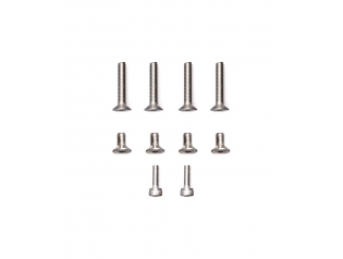 VENTUS BOLTS KIT