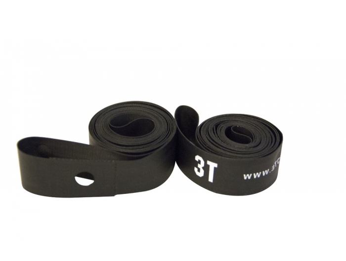 RIM TAPE SET PRO - 17,5mm