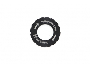 LOCKRING CENTERLOCK PRO-TEAM-LTD