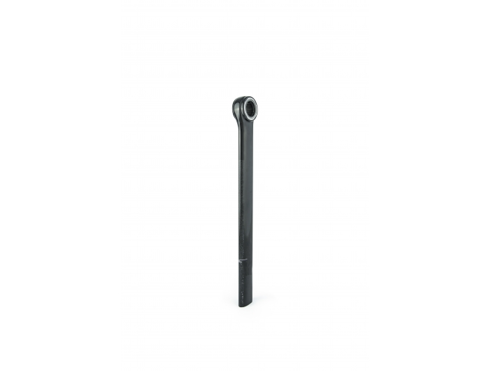Charlie Sqaero Seatpost LTD without Difflock™