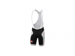 2014 LTD FREE BIBSHORT