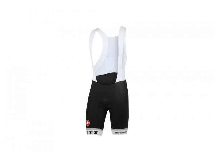 2013 BODY PAINT BIBSHORT LTD