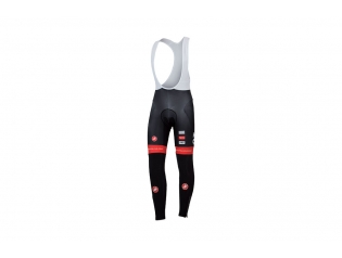 2013 CORSA BIBTIGHT TEAM