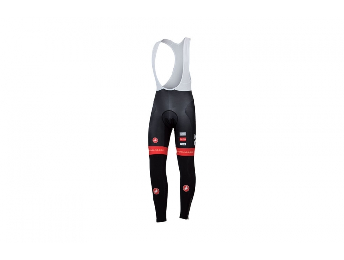 CORSA BIBTIGHT TEAM