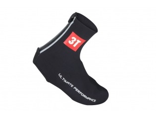 3T SHOECOVER