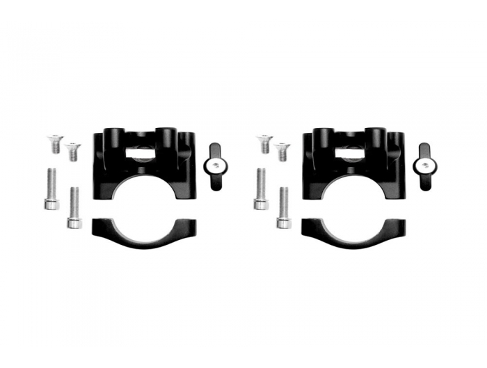 VOLA PRO CLAMPS KIT