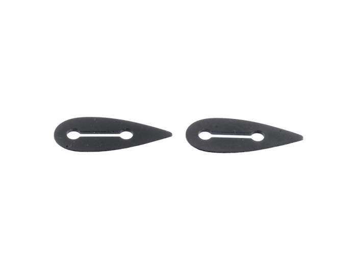 AEROBAR CONVERSION PLATES KIT