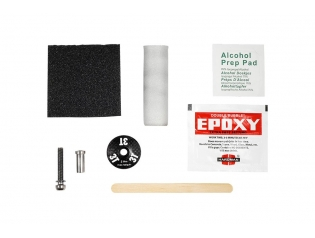 FORKS SMALL PARTS KIT